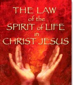 Isaiah bible study pdf