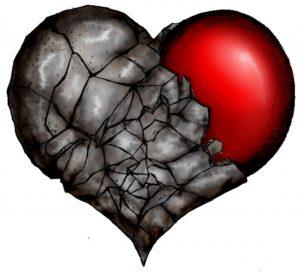 circumcision of the heart jpg