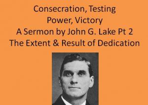 Lake Consecration Pt 2 slide for ZRN