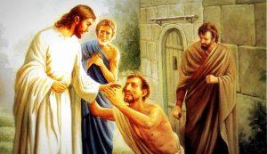 Jesus-heals-the-leper-610x351